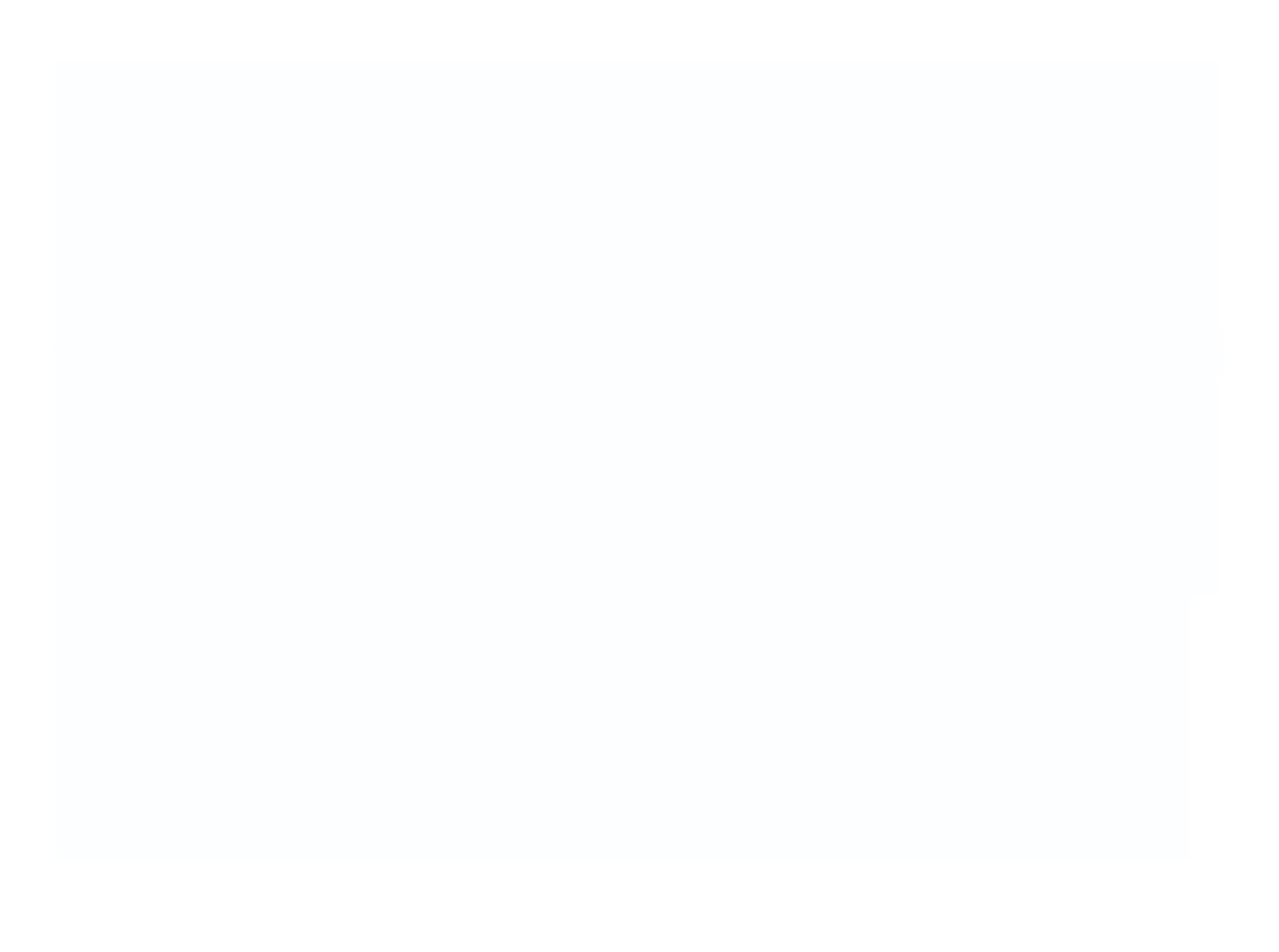 Timbalayedanza